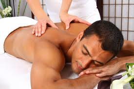 Therapeutic Massage, Richmond, VA